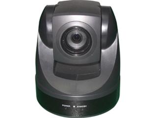 MC-VT600B-标清摄像机