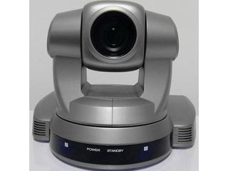 SY-HD770-高清視頻會議攝像機