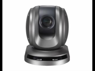 HQ20xP-SDVI(1080 P/59.94、50)-高清视频会议摄像机