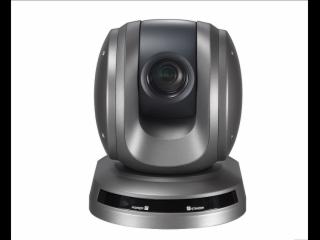 CH20XP-DVI-B-高清视频会议摄像机