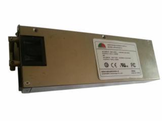 AD301M12-1M1-矩陣電源