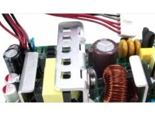 PSC150-12A-AC/DC开架式电源
