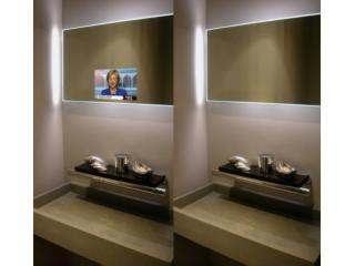 17寸-酒店衛浴電視|衛浴防水電視