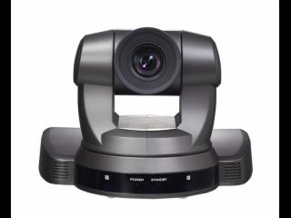 HD12xP-DVI/HDMI(1080P/59.94/50)-高清视频会议摄像机