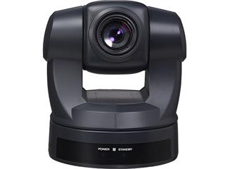 SD100AP-标清视频会议摄像机