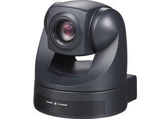 SD70BP-标清视频会议摄像机