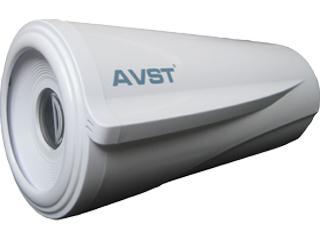 MAY3G7030E-1080P高清网络摄像机
