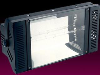 YL-P01-1000W 频闪灯