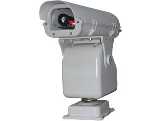 MAY3G7000E-1080P高清网络摄像机