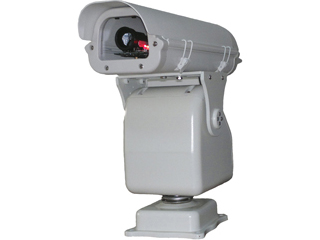 MAY3G7000E-1080P高清網絡攝像機