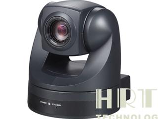 SD70BP-USB-标清视频会议摄像机