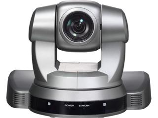HD20XP-SDI-高清会议摄像机