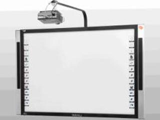 --87寸交互式電子白板