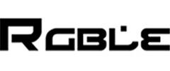 睿觀博RGBLE
