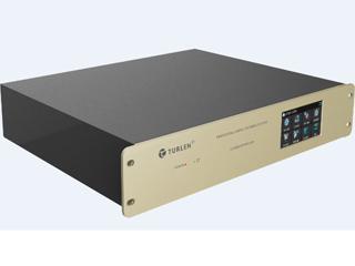 WCU-M2.4G-2.4G无线会议主机