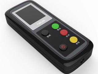 WCU-D800-无线表决器