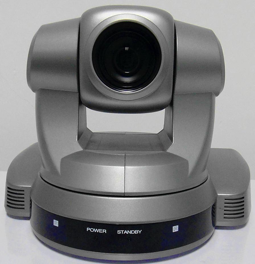 视源SY-HD750高清会议摄像机