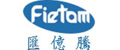 匯億騰Fietom