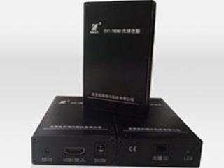 OTD-201-DVI/HDMI光端机