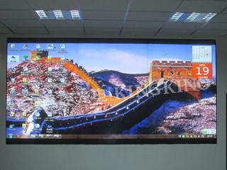 KD-701SJ02/KD-701SJ03/KD-901DJ02-55寸/60寸/67寸LED高清DLP大屏幕拼接系统