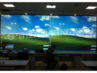 KD-653SD01/KD-612DJ03/KD-702DD01/KD-701-55寸/60寸/67寸/80寸激光光源标清DLP大屏幕拼接系统