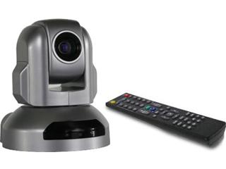 10倍USB3.0视频会议摄像机-HD380-U30图片
