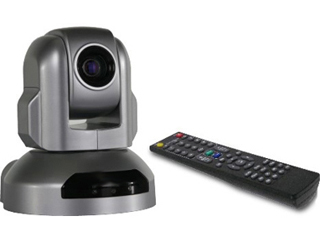 HD380-U30-10倍USB3.0視頻會議攝像機