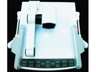 XK-P630-法庭专用示证展示台