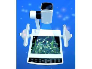 XK-P680-先科电教视频展示台