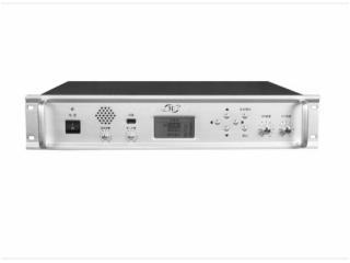 P-3682A-2G智能型MP3節目編程播放器(帶遙控)