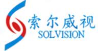 索尔威视SOLVISION