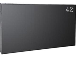 OPM-4260-42寸等离子无缝拼接屏