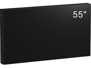 OPM-5512-55寸等离子无缝拼接屏