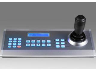 SMC76-會議攝像機鍵盤