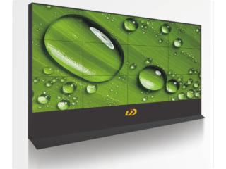 DID-46-LSNB/07D-液晶拼接屏