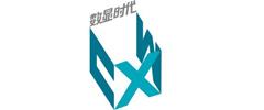 創新維CXW