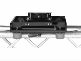 Trusslider-TrussLider/Truss滑轮车