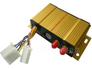 LA008-G-基本定位型車載Gps定位管理系統