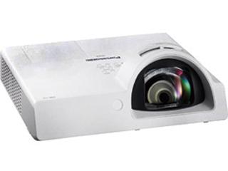 PT-X20ST-短焦系列教投影机