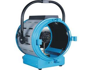 SF2000-高效多功能影視回光燈
