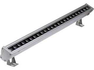 36瓦 LED条形洗墙灯-SL363F图片