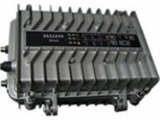 YT-100-振動電纜探測器