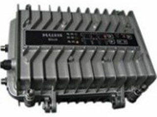 YT-100-振动电缆探测器