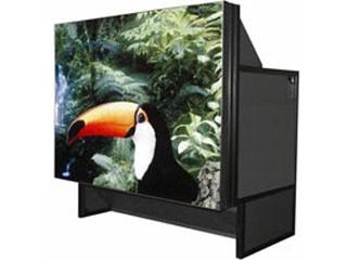 DLP60-RG-LA-JG-交互式激光光源高清DLP60寸拼接墙
