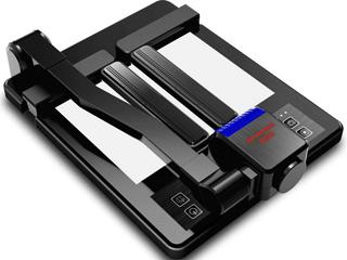 SXD-S3500-时信达带HDMI功能高清视频(示证)展示台