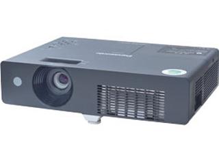 PT-UW250-宽屏商教投影机