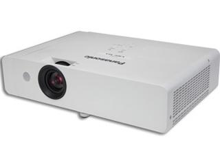 普及型商教投影机-PT-X330C图片