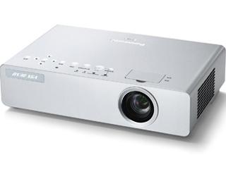 PT-BX30-普及型商教投影机