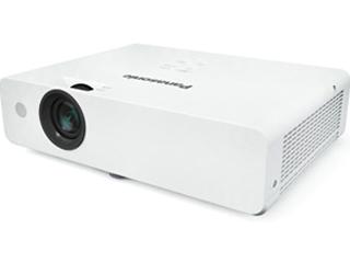 PT-UX363C-商务投影机