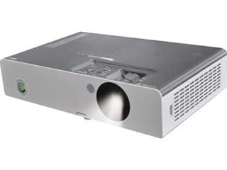 PT-UX35C-商务投影机
